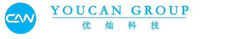 杭州优灿科技有限公司 YouCanGroup